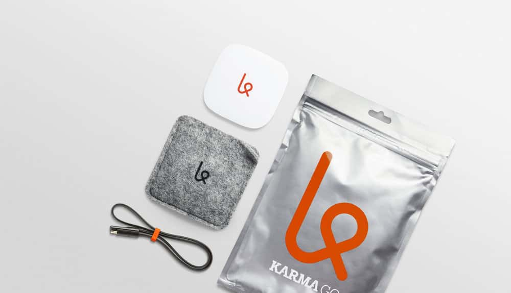 185972-Karma-Go-packaging-786a7b-large-1446656030