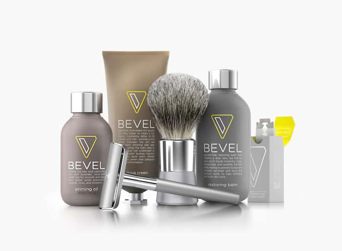 BEVEL_Group-700